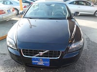 2009 Volvo C70 Capitol Heights