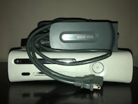 X-Box 360 Washington, 20024