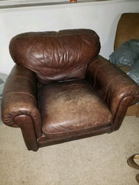 Loveseat, chair, and recliner  Dighton, 02764