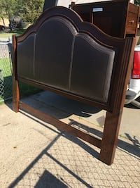 Broyhill new condition headboard Junction City, 66441