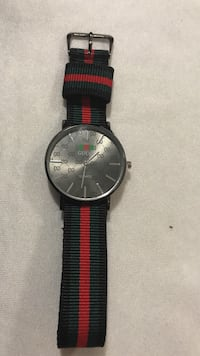 Brand Watch for men and women