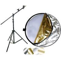 Picture reflector Rockville, 20851