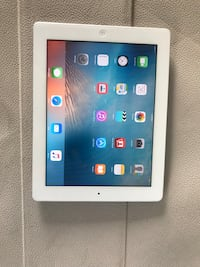 Ipad2 16GB incl. charger and a shell case Deltona, 32725