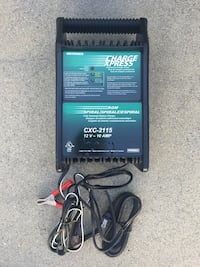 Midtronics Battery Charger Torrance, 90502