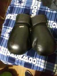 Boxing Gloves 12 oz West Hollywood, 90046