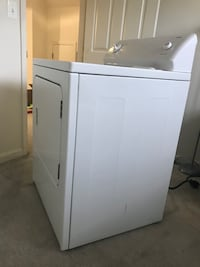 Kenmore 400 series dryer Centreville, 20121
