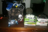 Xbox 360 make me an offer Fort Smith, 72901