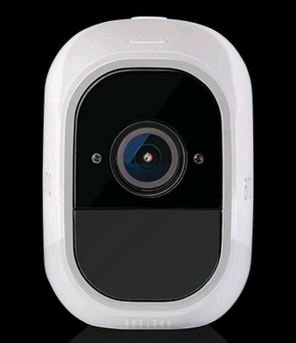 Arlo Pro 2 camera add-on for $100
