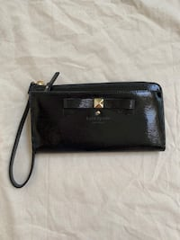 Kate spade wallet clutch Richmond, V6X 2C2