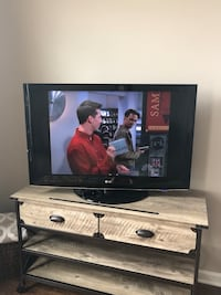 42 in TV  Fort Mill, 29708