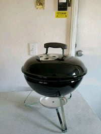 Bbq grill  Moreno Valley, 92551