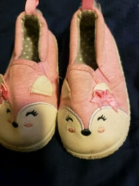 Fox shoes  Brownsville, 78520