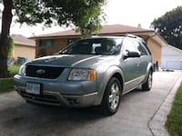 Ford - Freestyle - 2006 Windsor, N8S 4A6