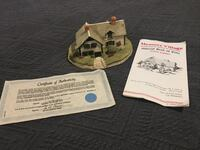 Westbury Collectors Guild: Anne of Green Gables Guelph, N1E 1P1