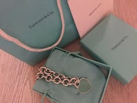 argento Tiffany & Co Bologna, 40139