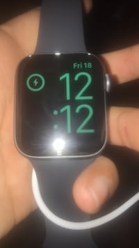 Apple Watch series 4  Silver Spring, 20905
