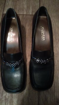 Womens Dress Shoes Weatherford