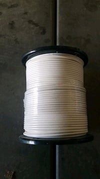 1000ft Coaxial Cable (NEW) Las Vegas, 89149