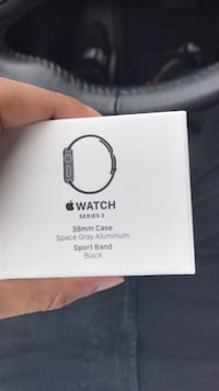 Apple Watch $100 each