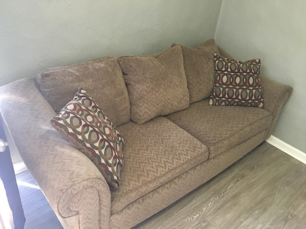 Used Couch Bed For Sale In Clarkston Letgo