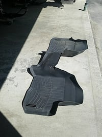 WeatherTech  Whitesboro, 13492