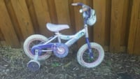 Princess Kids Bike Alexandria, 22310