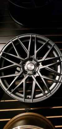 F1R WHEELS: No credit check,$0- $54 down today Queens, 11377