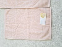 2pc. Decorative Hand towels Yonkers