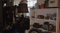 YARD SALE Oct 20, 1393 Brooklyn Blvd, Bay Shore, 9-3, collectibles, more Bay Shore, 11706