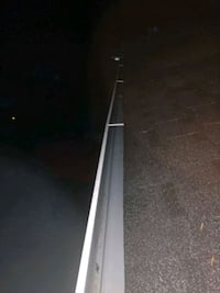 Gutter cleaning Puyallup