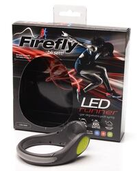 Firefly Led Runner Waterproof (NEW) Bergen