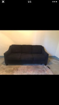 Blue Couch Newport News, 23607