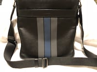Coach crossbody bag for men  Los Angeles, 91605