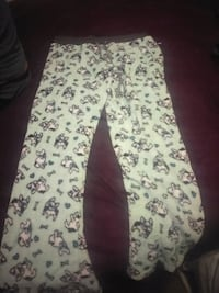 Pajama pants Riverside, 92507