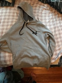 Under Armour Hoodie Windsor, N8X 1K7