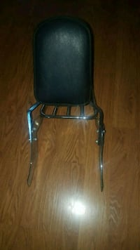 Backrest Sissy bar. Frederick, 21702
