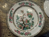 Fine English china. Collectable Glendale, 85308