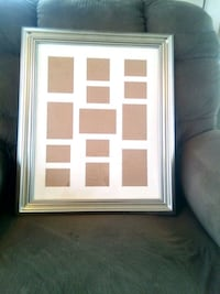 Beautiful large pictures frame 2205 mi