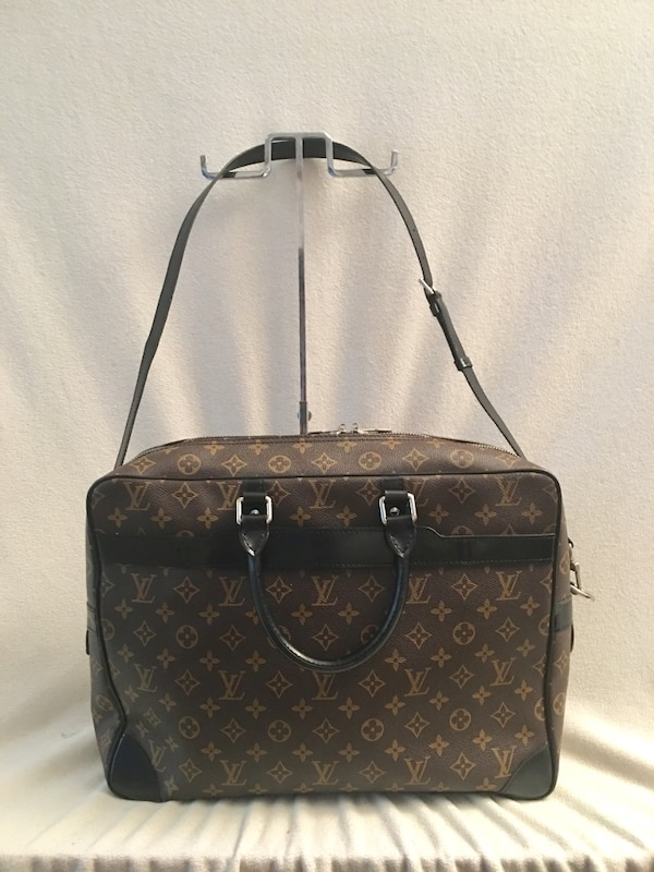 dc2e8b753ac5 Used LV laptop bag for sale in Castro Valley - letgo
