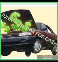 $$$ JUNK YOUR CAR FOR CASH $$$ Lorton, 22079