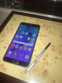Note 5 for sale or trade *T-mobile* Caldwell, 83605