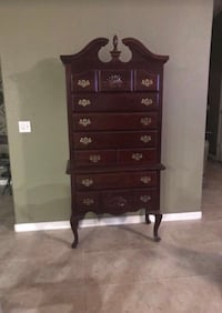 Today only 100 for dresser  Tulare, 93274