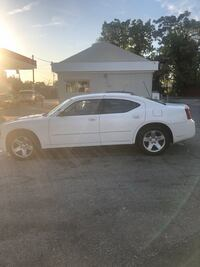 2008 Dodge Charger Glenarden