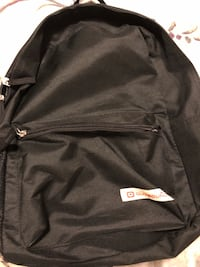 School bagpacks. Excellent conditions. Look new. Adidas: $35 Steve Madden: $35 Pink backpack: $20 Ottawa, K2H