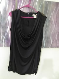 Gorgeous black with brass stud detail Bakersfield, 93305