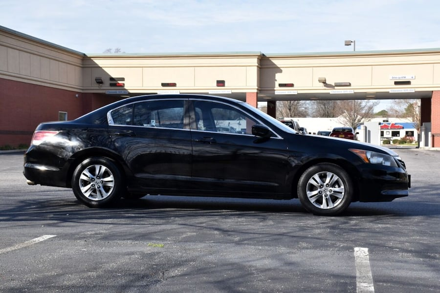 Honda-Accord-2011 5