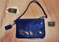 COACH WRISTLET GREAT CONDITION  Vancouver, V6A 3G1