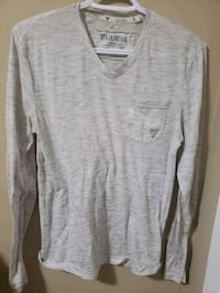 Guess top, only $5 Edmonton, T6X 1A3