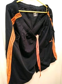 XL PUMA SHORTS Cape Coral