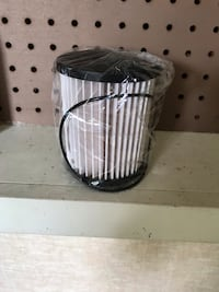 Cummins Fuel Filter Biglerville